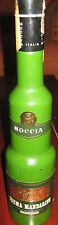 "Liquore In Bottiglia""BOTTLED LIQUEUR CREMA MANDARINO""Moccia Ferrara"