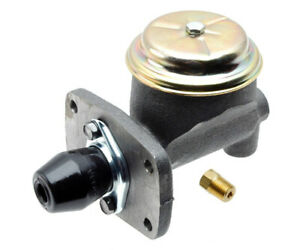 Brake Master Cylinder-Element3; New Raybestos MC36063