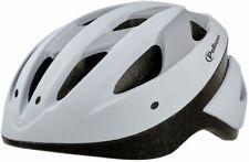 Fahrradhelm Polisport SportRide MTB - Medium (54-58cm) - weiß/mattgrau