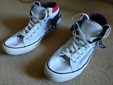Converse CT PC2 Hi UK Size 12 EU 46.5 30.5cm Boots Trainers 134649C