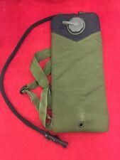 CAMELBAK Maximum Gear 3L Thermobak OD Green & Black 100 Oz. Hydration System