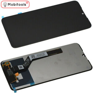 LCD Screen For Xiaomi Redmi Note 7 Replacement OEM Touch Assembly Black UK