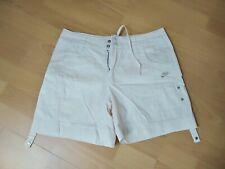short nike femme en vente | eBay