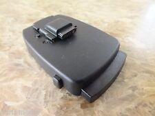 Mercedes Handyschale Schalle Adapter Schiebeadapter Nokia  A2128200051 UHI W212