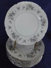 Mikasa Daphne Dinner Plate 1 of 8 available, have more items to set