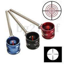 Archery Sight Aiming Point Pin Decut Tawant Acrylic Fiber Bar Recurve Bow Arrows