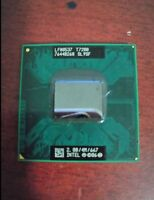 1pc for Intel SL9SF Core 2 Duo Mobile T7200 2.00GHz/4MB/667MHz Socket M CPU