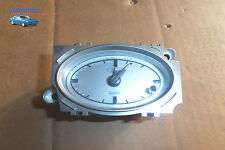 FORD MONDEO III MK 3 Analogico Orologio 1s7115000ag