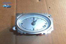 Ford Mondeo III MK 3 Analoguhr Uhr 1S7115000AG