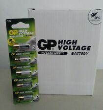 GP 23AE  Pila Alcalina 12V - 5 Pilas