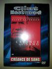 27052//CREANCE DE SANG CLINT EASTWOOD DVD NEUF SOUS BLISTER