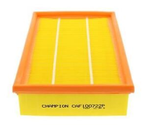 Champion Air Filter for Dodge JOURNEY 2008-2021 Ford TRANSIT Box FA 2000-2006