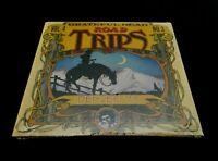 Grateful Dead Road Trips Denver '73 Vol. 4 No. 3 Colorado 11/21/1973 +11/20 3 CD