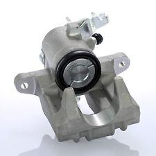Bosch BREMSSATTEL bremszange Brake caliper trasera derecha 0 986 474 381