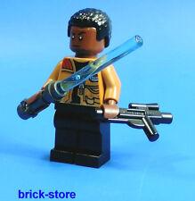 LEGO FIGURINE STAR WARS (75139) FINN (BATTLE OF TAKODANA)