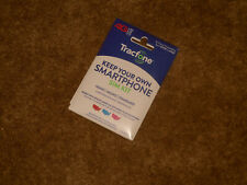 Tracfone Byop Bring Your Own Phone Sim Card Activation Kit L@K. Save $