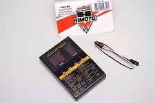 PRC-BL Program Card HIMOTO per Esc 60A Brushles/LED PROGRAM CARD 1/8