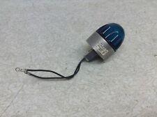 Pyle National 972G 1400 Green Stack Light (TSC)