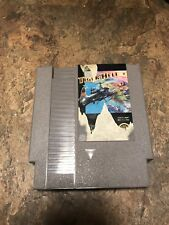 Tiger-Heli NES Video Game Helicopter Shooting Nintendo 1987