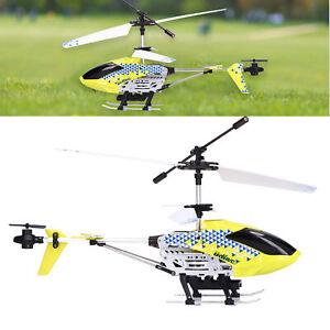 RC 2,4Ghz WiFi Hubschrauber Ferngesteuerter Helikopter mit FPV WLAN Kamera