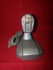 Rare vintage Philips EL6011 microphone,mic,microfoon mikrofon