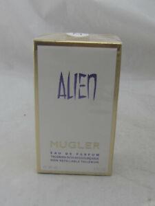 NEW - Alien by Thierry Mugler Eau De Parfum EDP Perfume Spray 1 oz Sealed