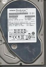 Hitachi HDP725032GLAT80 mlc: BA2830 pn: 0A35393 320Gb IDE D5-14