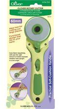 CLOVER Rotary Cutter 60mm Roll Schneider sostanza Schneider