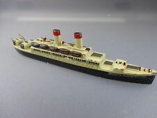 Wiking:Passagierschiff Monte Sarmiento (K11)