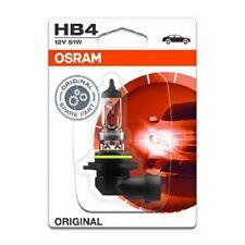 1x Glühlampe, Fernscheinwerfer Osram VW: Golf 5M1, 521,5K1,AJ5,517,VI,1K1