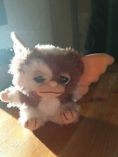 Gizmo Gremlin JUN Planning soft toy plush