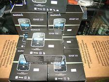 garmin edge 520  CODICE PRODOTTO: 010-01368-00