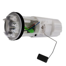 Fuel Pump Module for Land Rover Discovery 2 TD5 2.5L Diesel WFX000280 4x4 98-04
