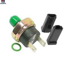 BMW E32 E30 A/C Pressure Switch for Drier Receiver FOUR SEASONS 64531370463 NEW