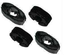RENAULT MEGANE SCENIC SUNROOF REPAIR KIT 2 PIECES CLIPS