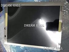 "Original New 10.4"" inch NL6448BC33-70D  NL6448BC33-70 LCD display screen panel"