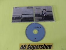 Enya a day without rain - CD Compact Disc