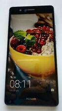 Huawei P9 Lite - 16GB - Nero Dual Sim (nessun blocco)