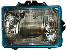 For 1999-2007 Ford F350 Super Duty Headlight Assembly Right TYC 49771TF 2002