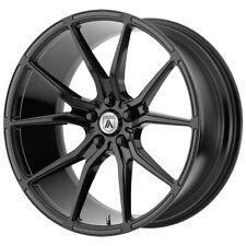 "Asanti ABL-13 Vega 20x9 5x4.5"" +35mm Gloss Black Wheel Rim 20"" Inch"