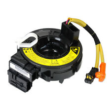 Airbag Schleifring Wickelfeder 84306-02110 für Toyota Corolla Matrix 03-08 Neu
