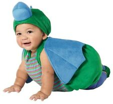 nwt infant size 6-12 month  Dragon Halloween costume baby