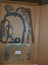 John Deere L Li And Unstyled L With Hercules Engine Complete Gasket Set