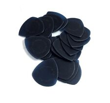 Dunlop Guitar Picks FLOW Standard 24 Pack Primetone .73mm
