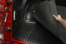 Truck Bed Mat-BedRug(R) Floor Bedrug BMY07SBD fits 07-15 Toyota Tundra