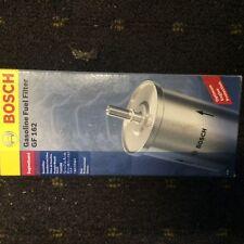 Bosch Gasoline fuel filter GT912 for Hyundai/ Toyota; 5VZFE/22RE/G4CP