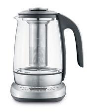 New Breville - BTM600CLR - the Breville Smart Tea Infuser