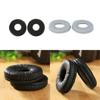 New Replacement Ear Pads Earpads Cushion for Sony MDR-V150 Headphones