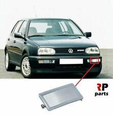 Per Renault Megane MK3 Paraurti posteriore Riflettore Lente luminosa Lente sinistra e destra Lente riflettente per auto Rosso colore: rosso