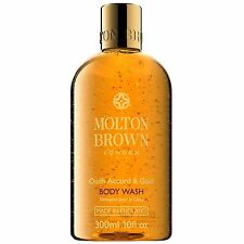 Molton Brown Gel Adult Body Cleansers